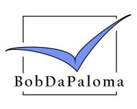BobDaPaloma